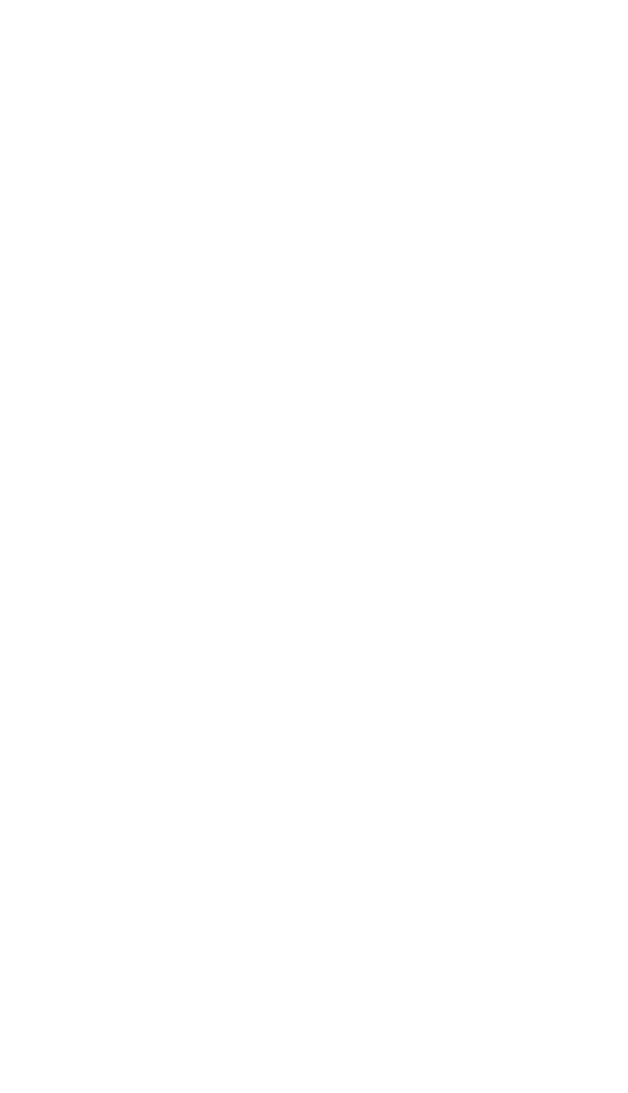 Large avatar sleepingwithsirens icon white.png58429875 9068 4952 92f7 27875d5a6c6b